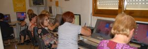 Informática en Castillonroy
