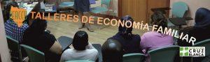 Talleres de Economía Familiar