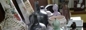 Taller de Reciclaje de Materiales Cotidianos en Baells y Tamarite de Litera