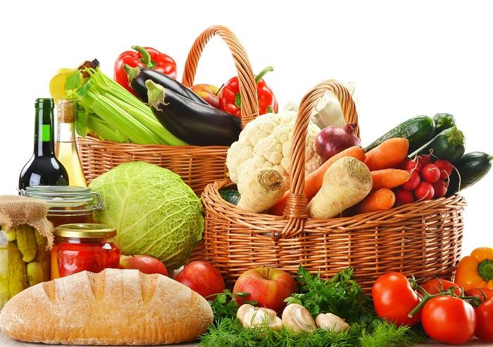 Mercadona y Asociaciones de consumidores Analizan los nuevos hábitos de consumo de alimentos