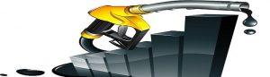 El precio de los combustibles no refleja la caída del precio del petróleo
