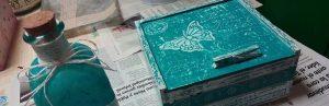 Talleres de Reciclaje de Materiales Cotidianos en Torrente de Cinca y en Altorricón