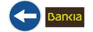 Cómo recuperar el dinero si compró acciones de Bankia