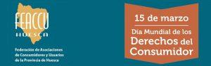 Actos de celebración del Día Mundial de los Derechos del Consumidor
