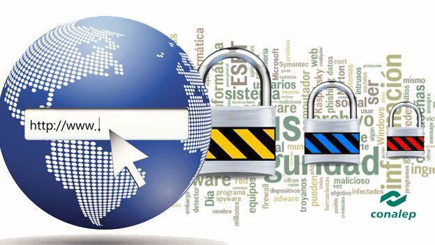 Día Internacional del Internet Seguro