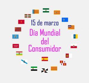 15 de marzo. Día Mundial de los Derechos del Consumidor