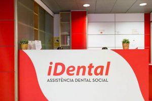 Qué hacer ante el cierre de una clínica del grupo IDental?