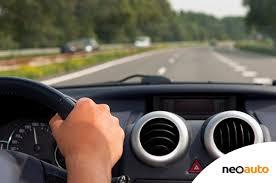 Consejos para ser un conductor Responsable y Seguro
