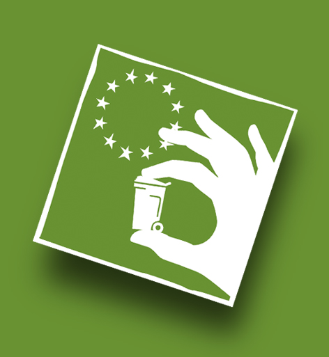 Semana Europea de la Prevención de Residuos-Taller Medio Ambiente