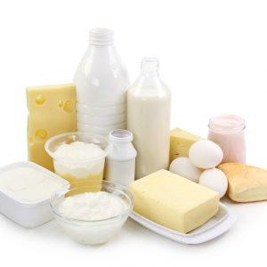 Entra en vigor la normativa que obliga a indicar el país de origen en los productos lácteos
